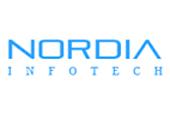 Nordia Infotech