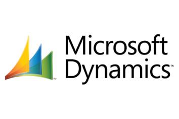 Microsoft Dynamics Applications