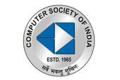 csi - Computer Society Of India