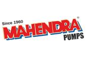 Mahendra Pumps