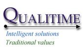 Qualitime