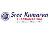 Sree Kumaran Thangamaligai