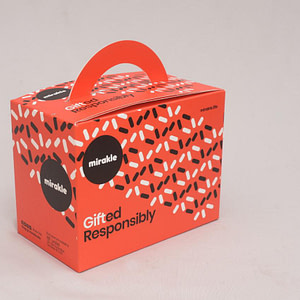 Mirakle Gift Pack To Boost Immunity